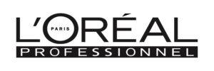 LOréal-Professionnel-Logo