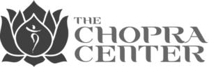 chopra center